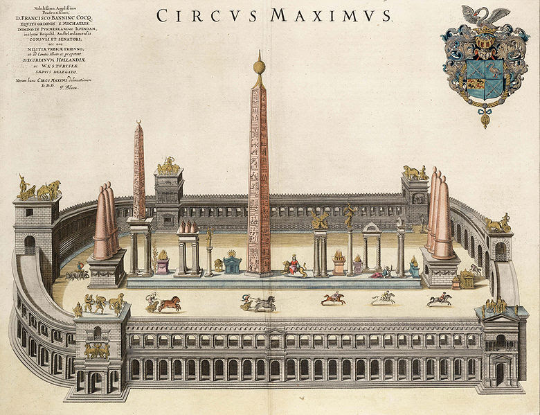 File:Circus Maximus (Atlas van Loon).jpg