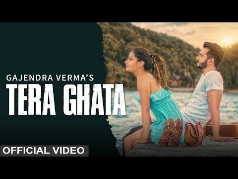 तेरा घाटा / Tera Ghata Free Song Lyrics