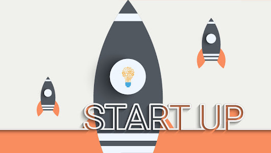 8 Tips to Launch Your Start-Up Business in Australia | WebAlive