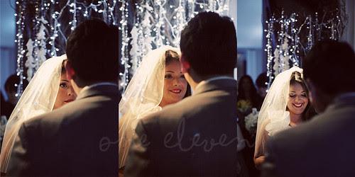 erica_michael_wedding15