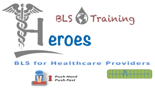 cpr healthcare bls field certification basic renewal support designed working course providers skills