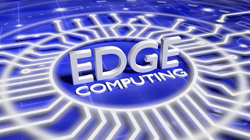 How Edge Computing Will Change Enterprise IT - InformationWeek