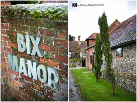 sally ash  winter wedding  bix manor henley