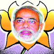 BJP's 5Ts for reviving Brand India: Tradition, Talent, Tourism, Trade & Technology - The Economic Times