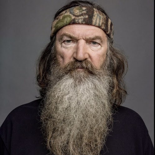 What Risk Management Lessons Can Be Learned from the Duck Dynasty Mess