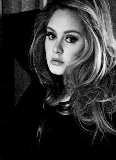 How Important Is Adele Photoshoots. 10 Expert Quotes | Adeleq
