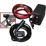 Champion Power Equipment Winch Rocker Switch Remote Control