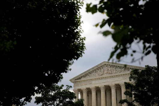 Supreme Court backs police in Utah drug search case