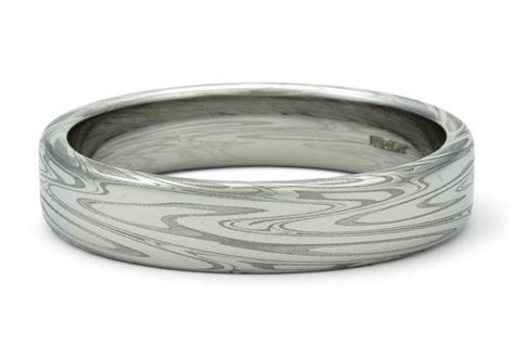 Ring Cycle : Unique Wedding Rings for Men and Women
