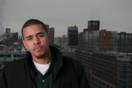 J Cole It Wont Be Long Clout Magazine