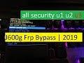 Samsung J600g Frp Bypass | 2019 | samsung j600g frp bypass (Android 8.0.0)
