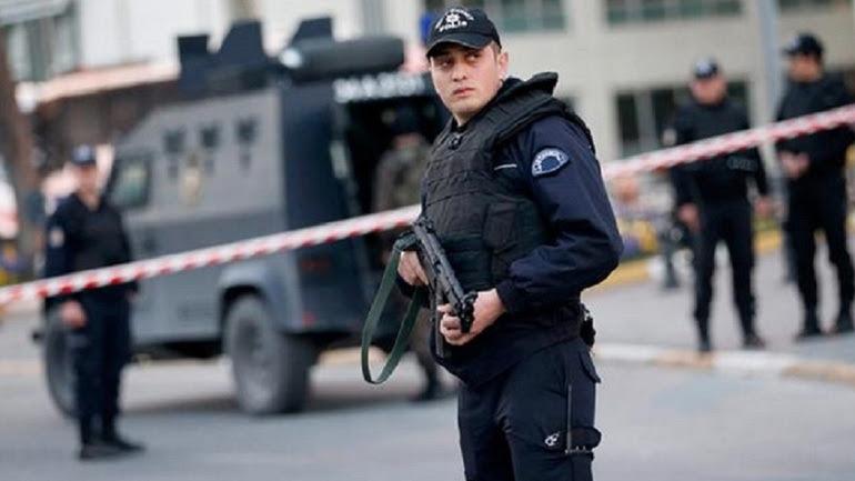 Tουρκία: Νέα εντάλματα για 360 συλλήψεις