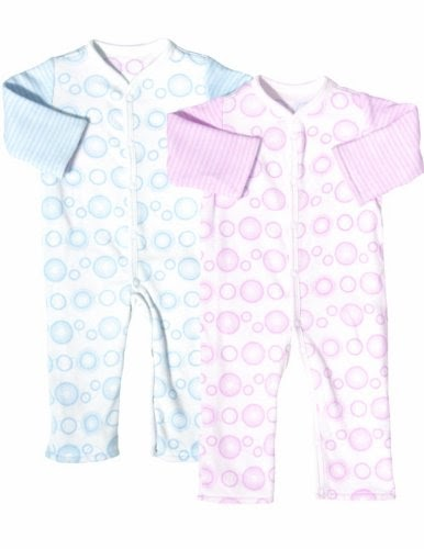 Cheap gender neutral baby clothes Newborn Baby Romper