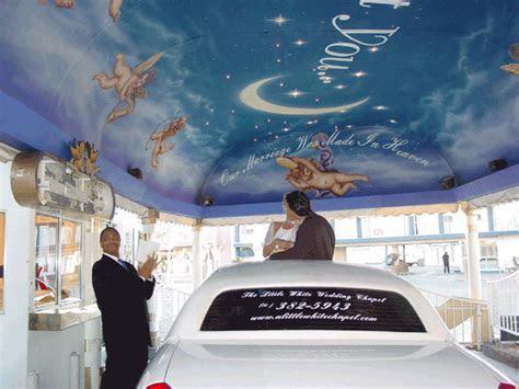 Cheap Las Vegas Weddings