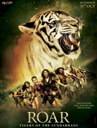 Tiger zinda hai 2017 full movie download hd free!!! Youtube.