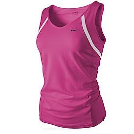 327772_Nike_sleeveless_pink