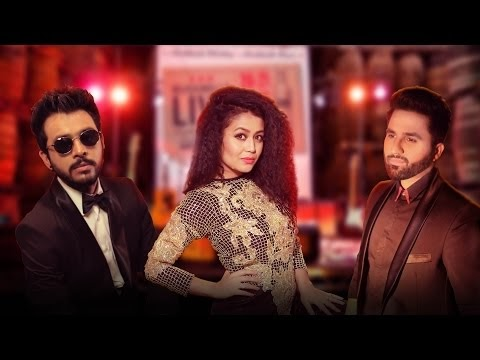 Das Ki Karaan Lyrics | Tony Kakkar,Falak Shabir and Neha Kakkar