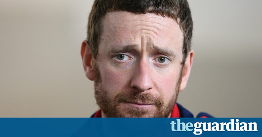 Bradley Wiggins: doping 'worst thing to be accused of for a man of my integrity' | Sport | The Guardian