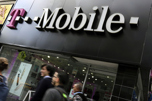 T-Mobile employees share horror stories of lies and bill cramming in 'wild outlaw' stores