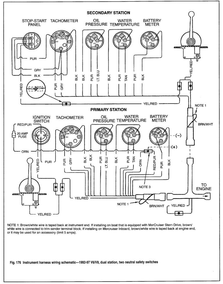 1991 Chris Craft Wiring Diagram Full Version Hd Quality Wiring Diagram Pape Nettoyagevertical Fr