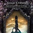 Fantasy Review: Death Sworn (Death Sworn #1) by Leah Cypess