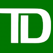 |   TD UK Signs License For Active Trader Terminal MyMarkets