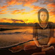 Spirituality And Stress Relief – Reduce Stress By Finding Yourself - How To Reduce Stress Naturally
