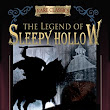Book review of The Legend of Sleepy Hollow