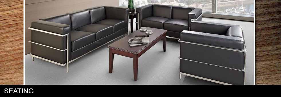Used Office Furniture Canoga Park Ca | Office Furniture