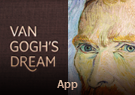 Van Gogh's Dream