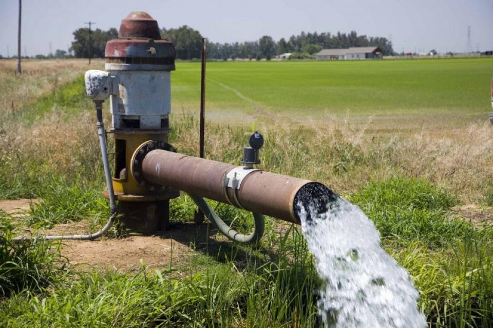 Image of Groundwater