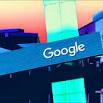 Google conducts test to help 911 accurately locate callers