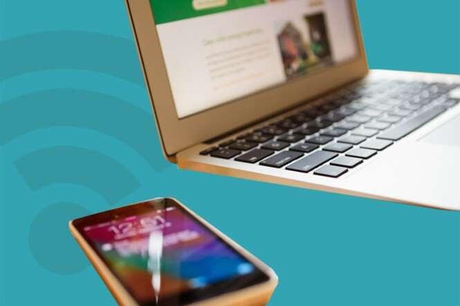 Dicas simples para melhorar o sinal de Wi-Fi em sua casa
