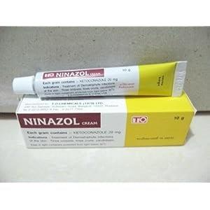 Para que serve e como usar Cetoconazol (creme, comprimido e shampoo) - Tua Saúde