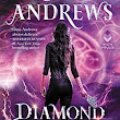 Review: Diamond Fire