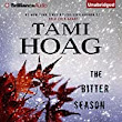 The Bitter Season Audiobook | Tami Hoag | Audible.com