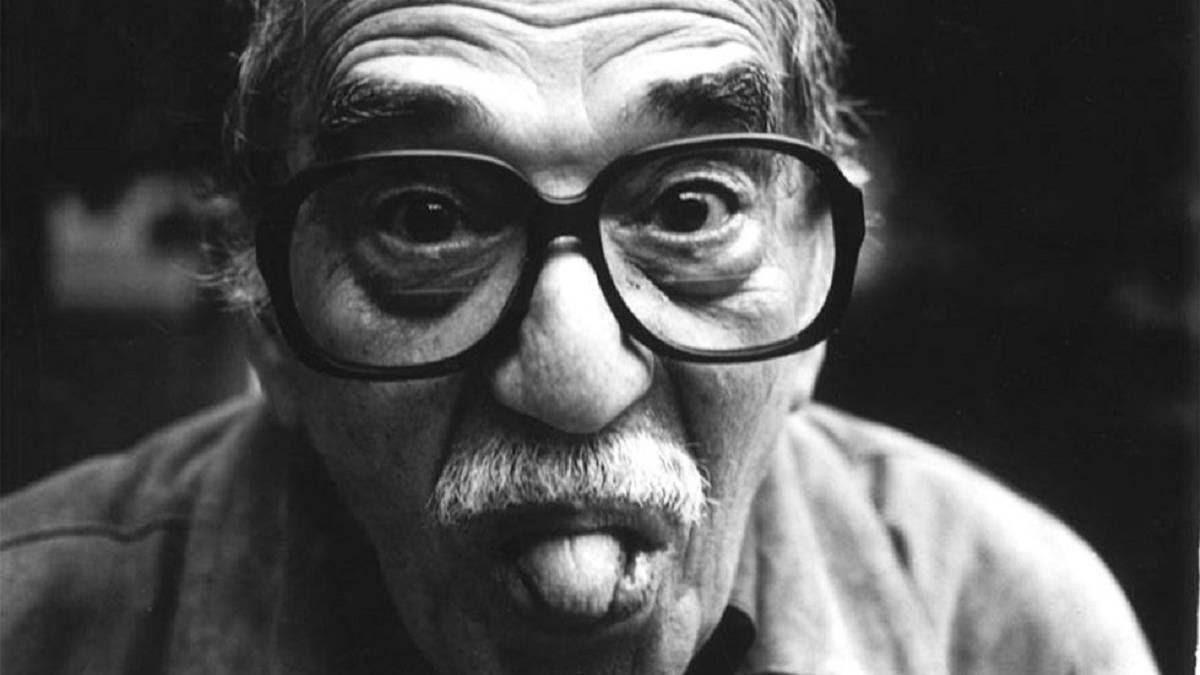 Las 10 Frases De Gabriel Garcia Marquez Que Haran Que Te Replantees