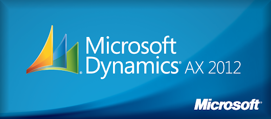 Dynamics AX 2016 Opens New Vistas For Enterprises With Its Cloud-First Approach | AX Updates