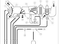 48+ 2000 Ford Taurus 3 0 Dohc Vacuum Diagram Gif