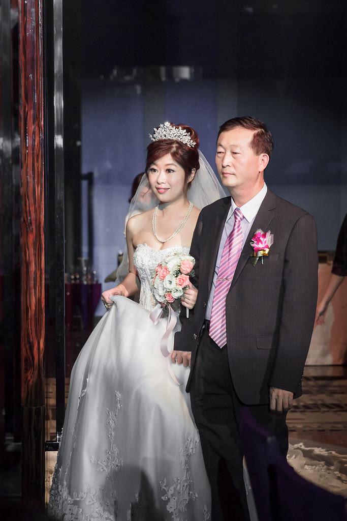 109芙洛麗優質婚禮紀錄