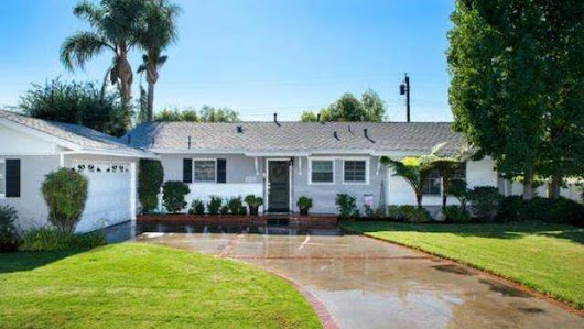 Remodeled and Expanded House in Orange Listed for $599,900