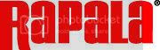 rapala fishing logo Pictures, Images and Photos