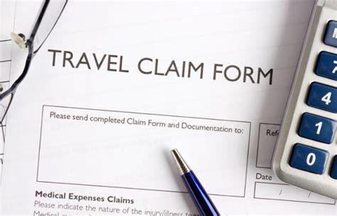 brit tourist unable   repatriated due  invalid