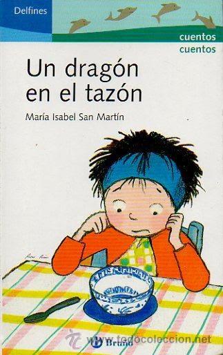 Resultado de imagen de un dragón en el tazón delfín