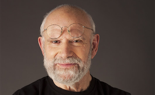 Awakening the Mind: A Celebration of the Life and Work of Oliver Sacks - World Science Festival - June 1-5, 2016 - New York City