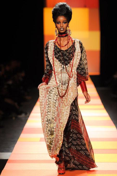 Jean-Paul-Gaultier-couture-primavera-2013-14