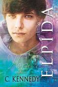 Title: Elpida, Author: C. Kennedy