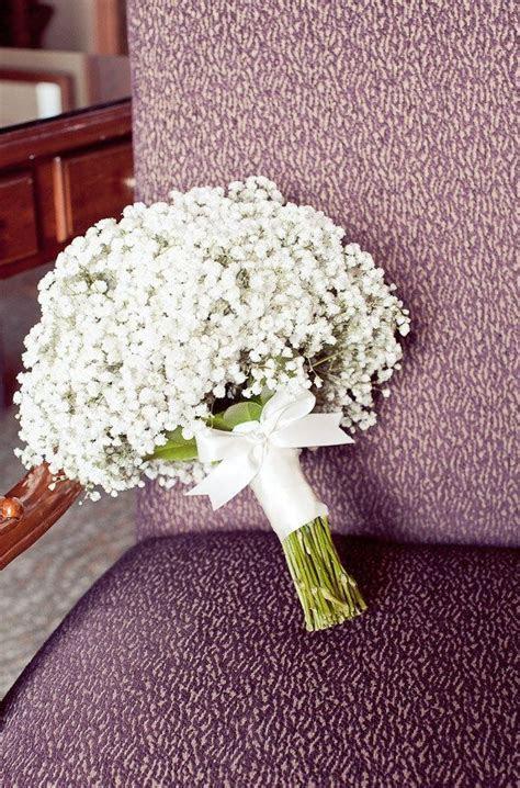 25  best ideas about Wedding Flowers Cost on Pinterest