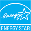 About ENERGY STAR | ENERGY STAR