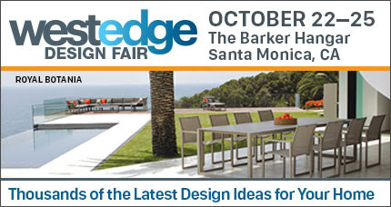 Home-WestEdge Design Fair